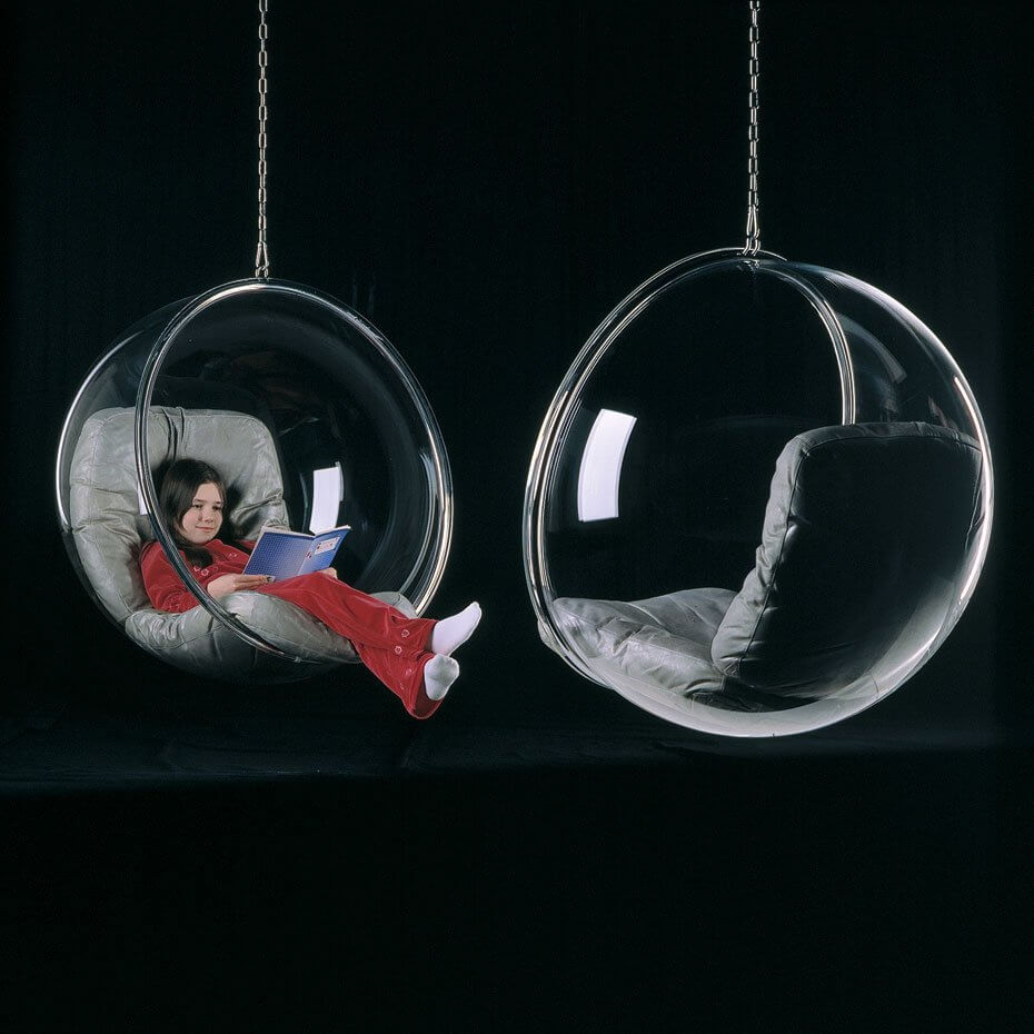 Bubble design Chairs