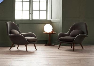 Deliquium design fotel