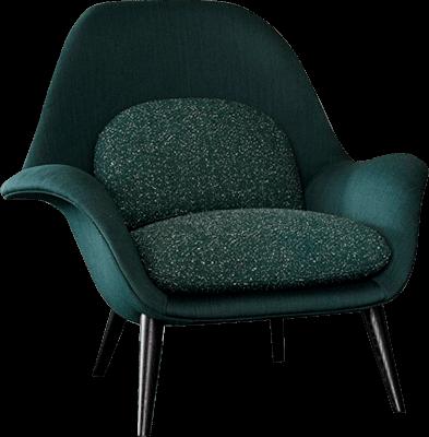 Deliquium fotel