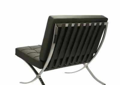 barcelona fotel kanapé