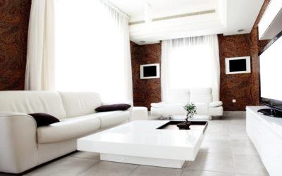 Modern ülőgarnitúrák az egyedi stílus jegyében