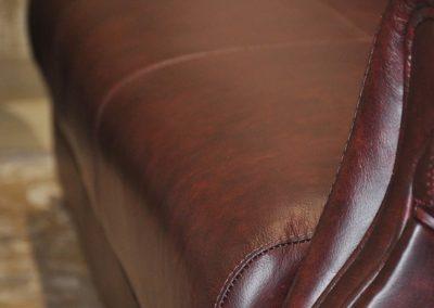 rochester chesterfield kanapé ülés